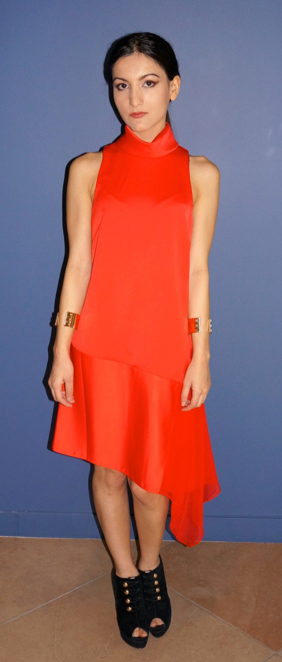holiday-fashion-arizona-midday-neiman-marcus-red-dress