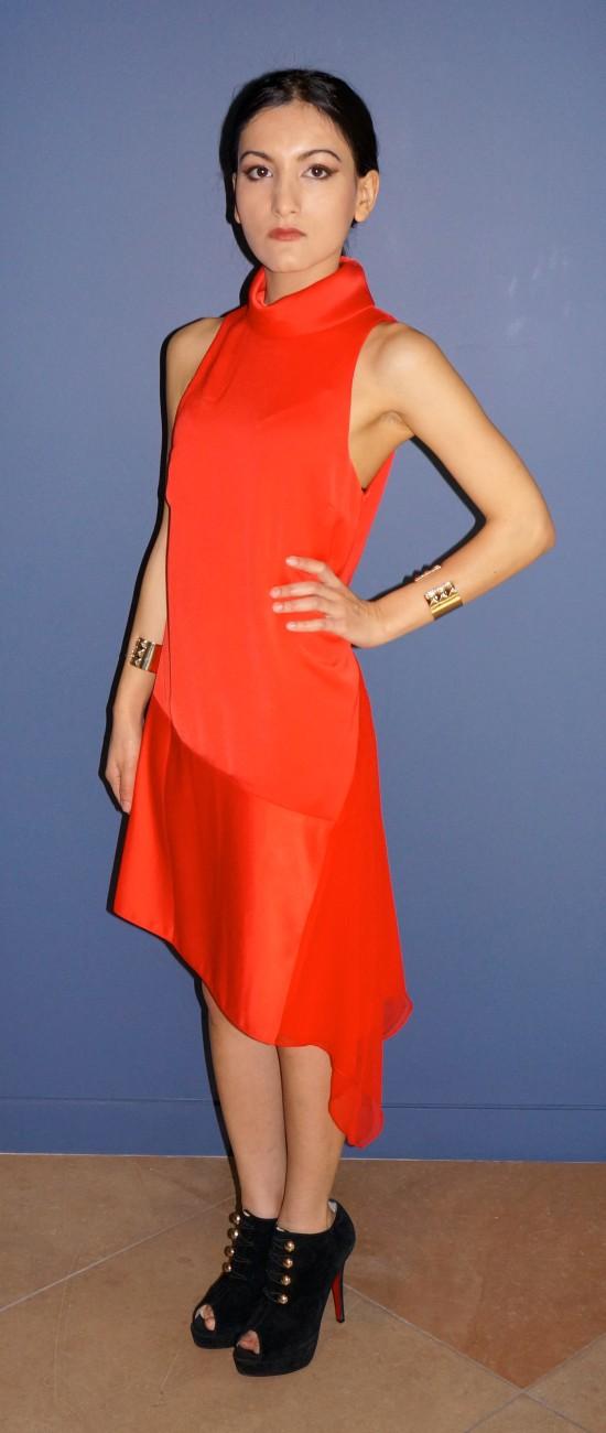 holiday-fashion-arizona-midday-neiman-marcus-red-dress