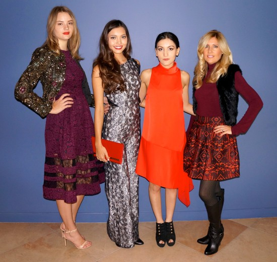 holiday-fashion-arizona-midday-neiman-marcus-alice-and-olivia