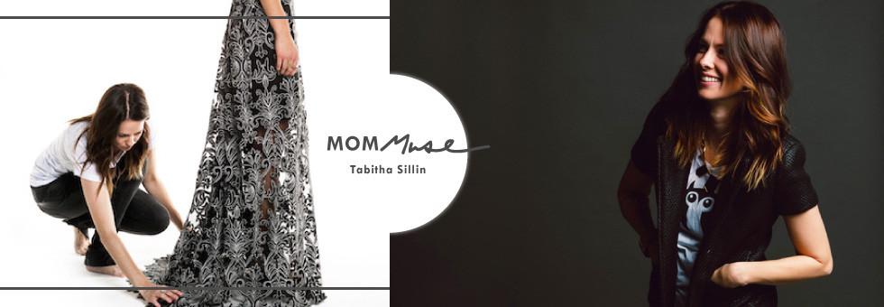 MomMuse-Tabitha-Sillin-03