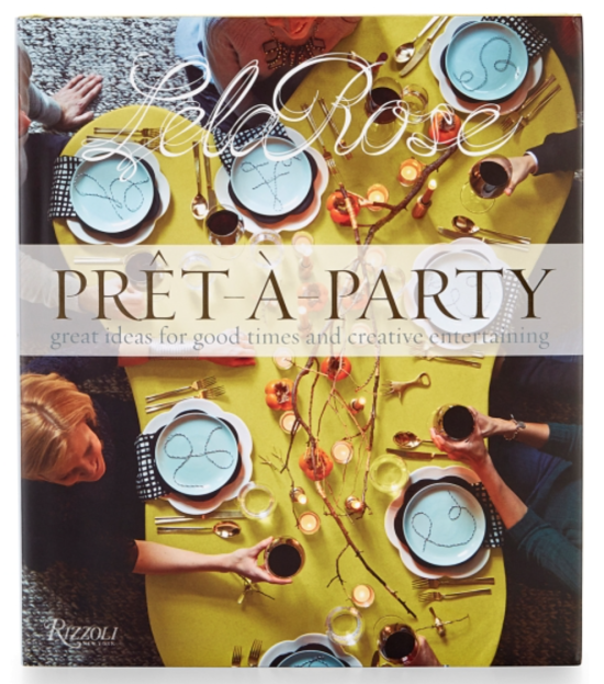 Lela-Rose-entertaining-pret-a-party-book