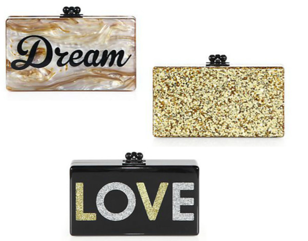 edie-parker-acrylic-clutches_0