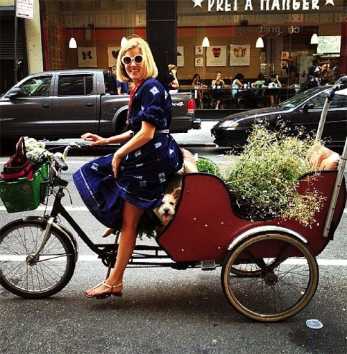 lela-rose-and-dog-stitch-bike-new-york