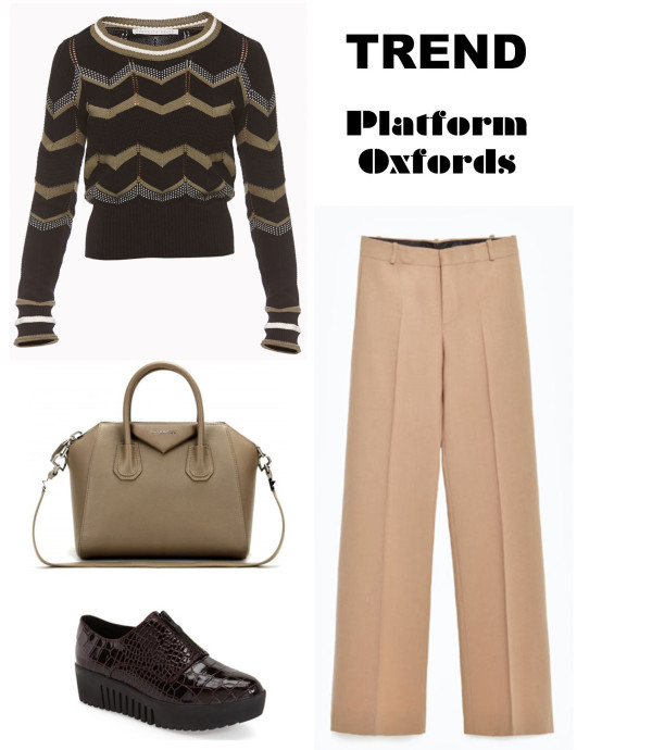 platform-oxfords-trend-watch-opening-ceremony_0
