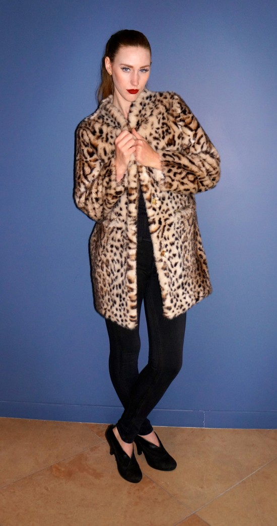 coat-trends-2015-nordstrom-arizona-midday-faux-fur