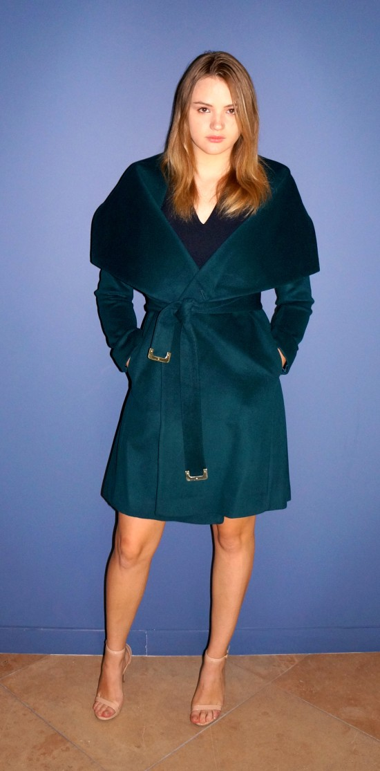 coat-trends-2015-nordstrom-arizona-midday-DVF
