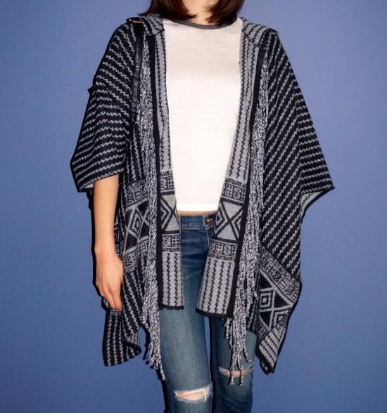 coat-trends-2015-nordstrom-arizona-midday-topshop