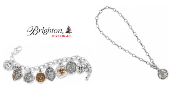 brighton-gift-ideas_0