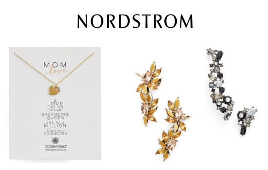 nordstrom-gift-ideas-jewelry_0_1