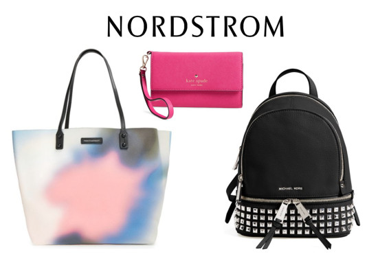 nordstrom-handbags-gift-ideas_0
