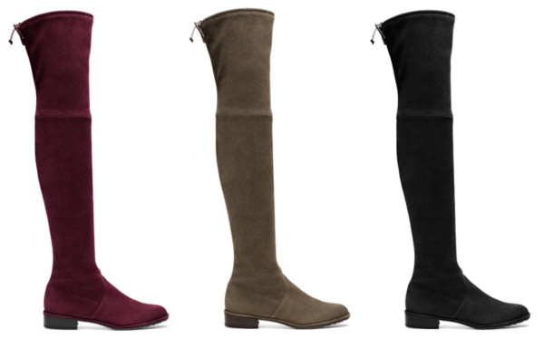 stuart-weitzman-otk-boots-lowland_0