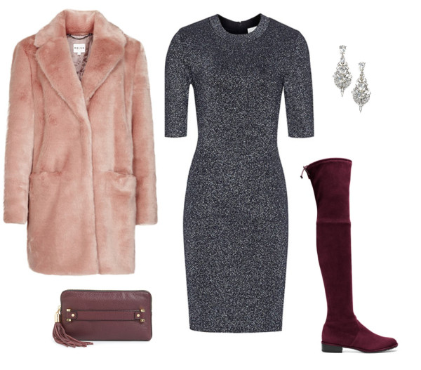 stuart-weitzman-otk-boots-reiss-fur-coat-dress_0