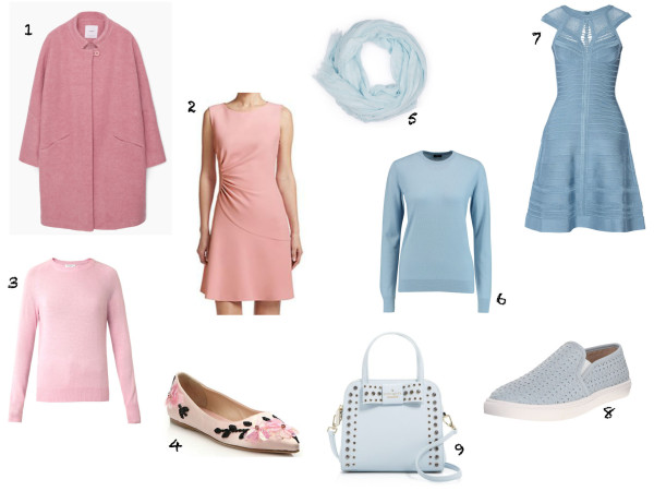 2016-pantone-color-of-the-year-rose-quartz-serenity-mango-DVF-kate-spade_0_1