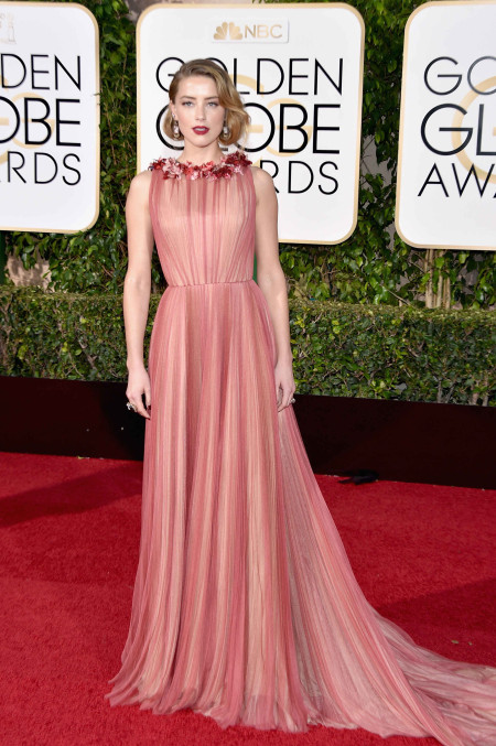 Amber-Heard-Gucci-Golden-Globes