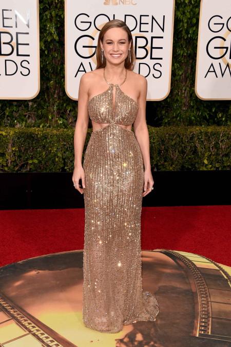 Brie-Larson-Golden-Globes-Calvin-Klein