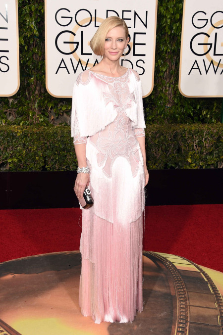 Cate-Blanchett-Givenchy-Golden-Globes