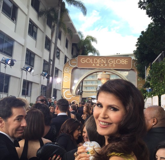 supermodel-micheline-etkin-golden-globes-2016