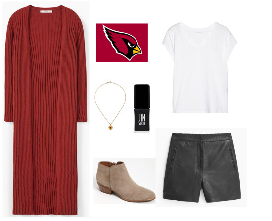 arizona-cardinals-style-team-spirit_0
