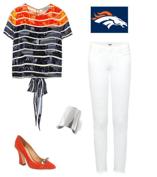 denver-broncos-style-team-spirit-NFL_0