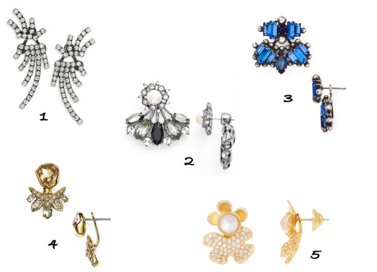 earring-jackets-jewelry-trend_0
