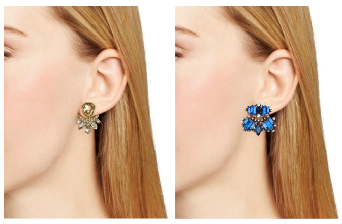 how-to-wear-earring-jackets_0