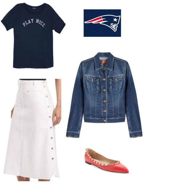 new-england-patriots-style-team-spirit-NFL_0