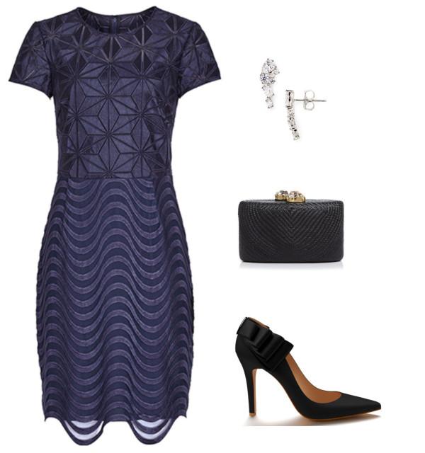 shoes-of-prey-custom-designs-REISS-dress-date-night_0