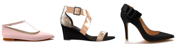 shoes-of-prey-custom-designs_0
