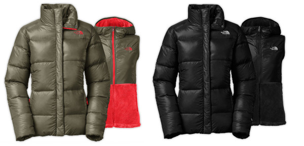 sporty-jacket-the-north-face_0