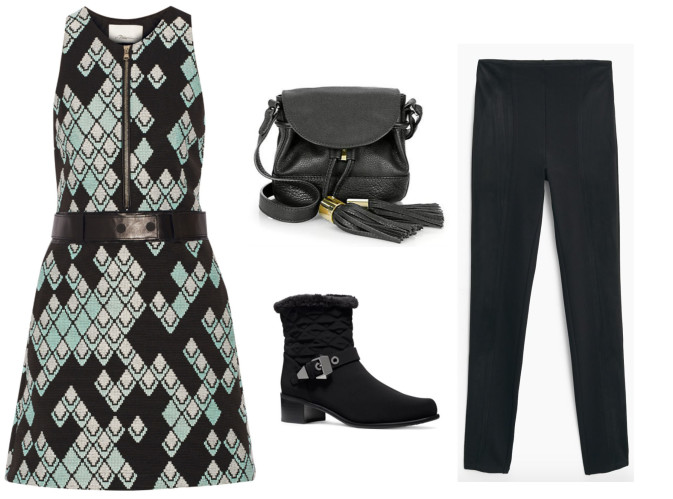 styling-hack-2-minidress-leggings_0