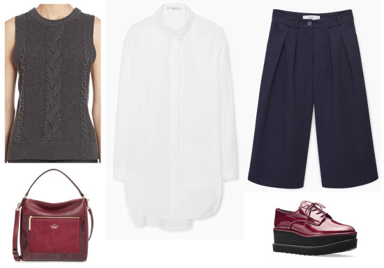 styling-hack-4-sweater-vest-buttondown_0