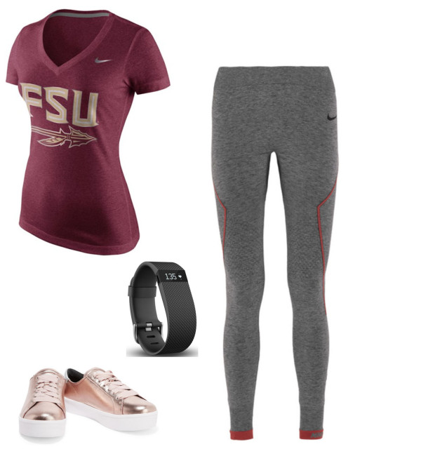 workout-gear-nike-1_0_1