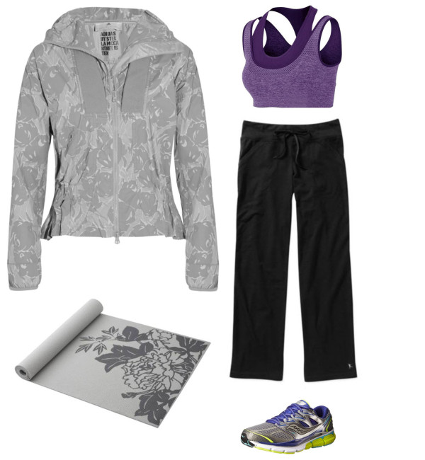workout-gear-yoga-stella-mccartney-adidas-4_0