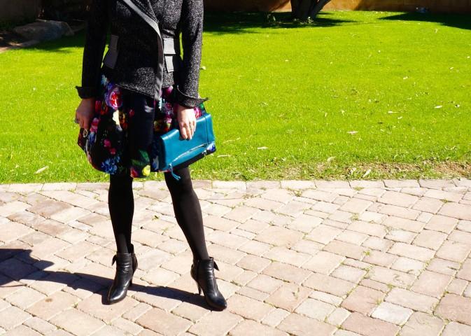 sillin-inc-jacket-ted-baker-skirt-print-mix