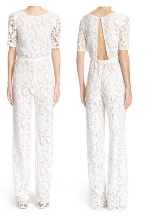 DVF-lace-cutout-jumpsuit_0