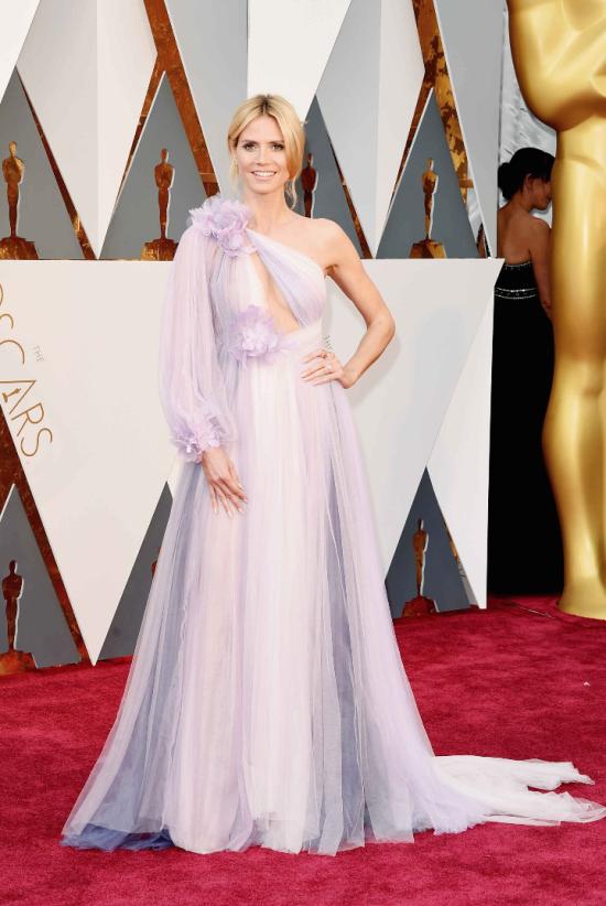 Heidi-Klum-Marchesa-Oscars-2016