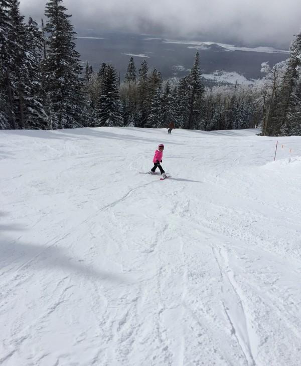 what-to-pack-for-ski-weekend-arizona-snowbowl