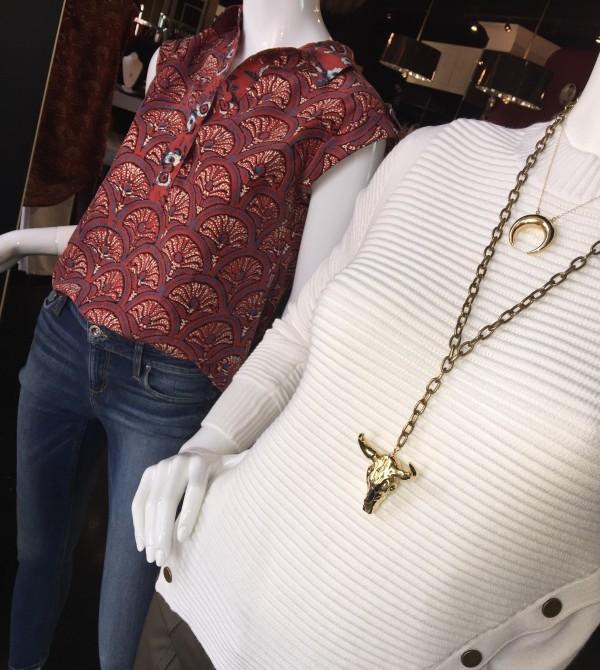 denim-update-arizona-midday-nove-boutique