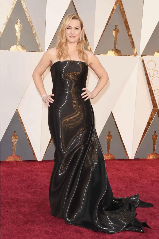 Kate-Winslet-Ralph-Lauren-Oscars-2016