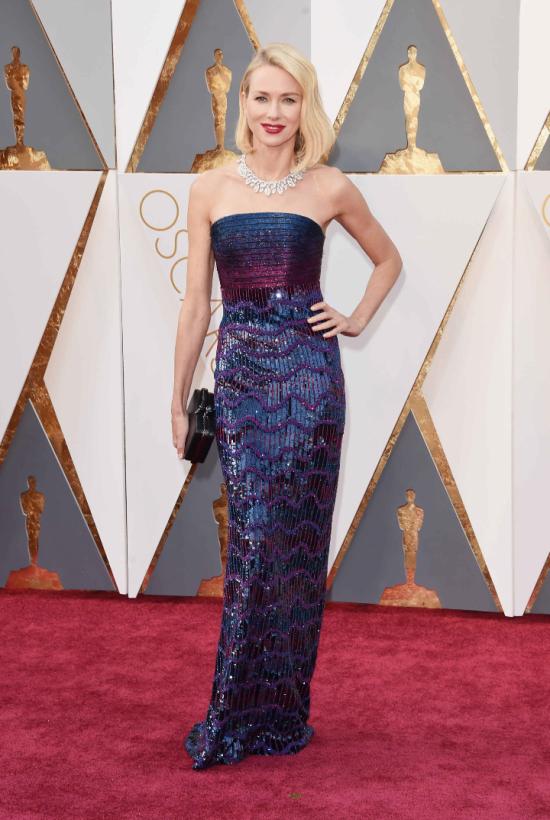 Naomi-Watts-Armani-Prive-Oscars-2016