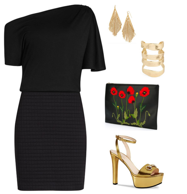 date-night-drama-LBD-off-the-shoulder_0