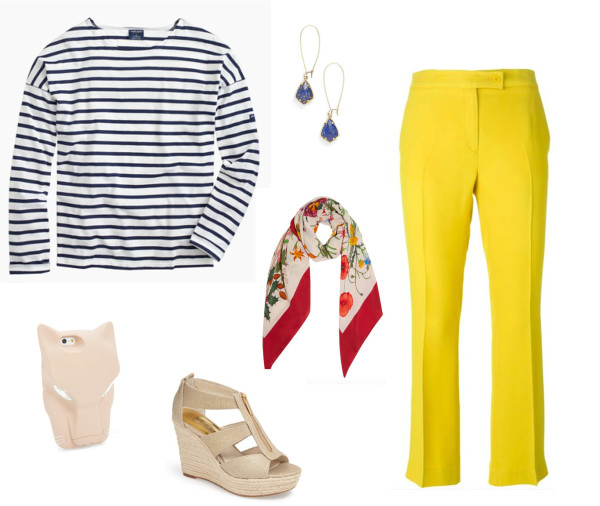 essential-striped-tee-jcrew-for-spring-etro-trousers_0