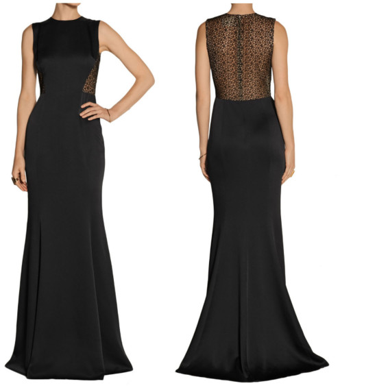 jason-wu-cutout-lace-gown_0