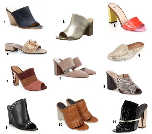 mule-shoe-trend-spring-2016_0