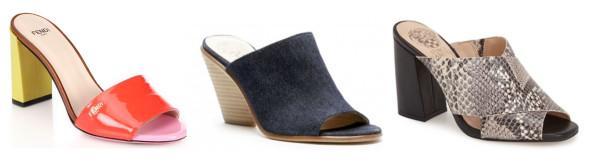 mule-shoe-trends-2016_0