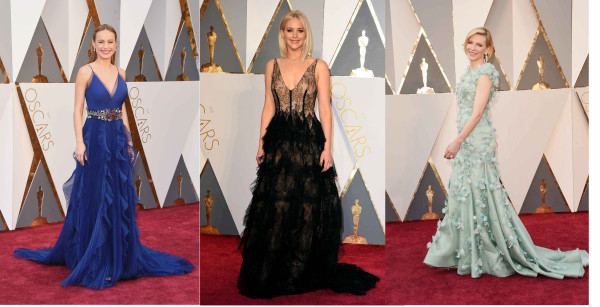 oscars-2016-best-dressed_0