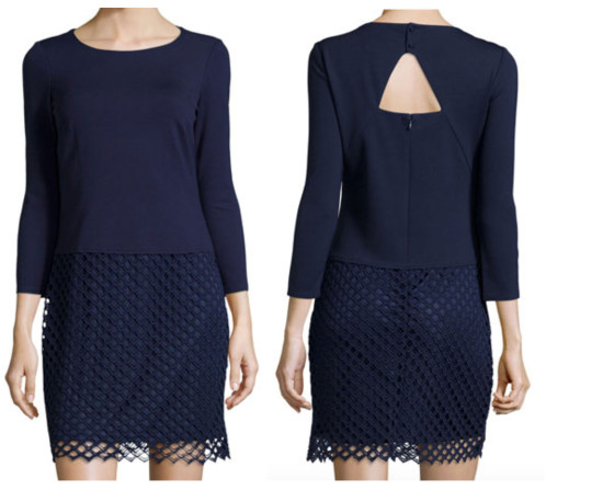 shelli-segal-cutout-navy-dress_0