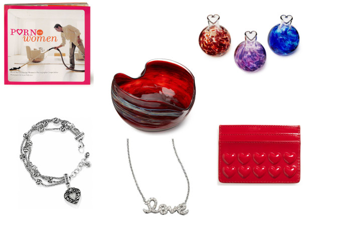 valentines-gifts-for-her-2016_0