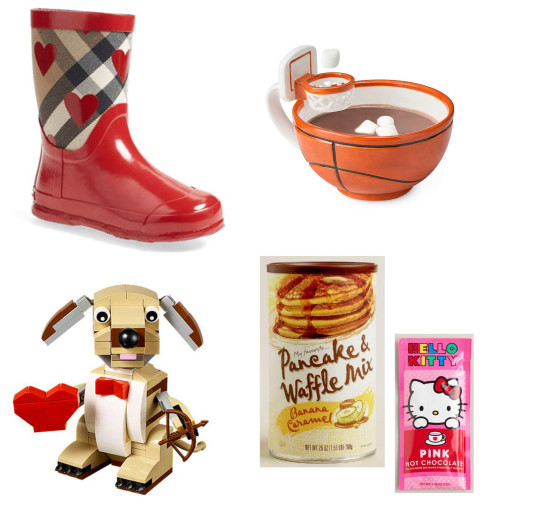 valentines-gifts-for-kids_0