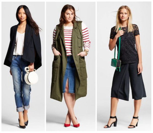 who-what-wear-collection-for-target-best-looks_0